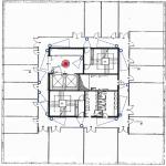Floor 6